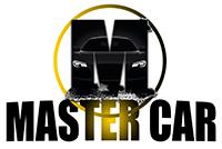 ช่างดล Master Car
